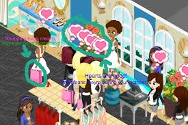 Sometimes They Will Leave Angry Or Sad Because You Might Not Have Enough Clothes Changing Rooms Mirrors Cashiers Be Sure To Plenty And Make