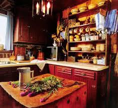 154 best the kitchen sink images on pinterest kitchen ideas