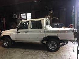 Craigslist - 2017 Toyota Land Cruiser HZJ79 Pick Up - $95000 ... Craigslist Skagit County Wa Used Cars And Trucks Fsbo Options How Not To Buy A Car On Hagerty Articles And By Owner Will Be A Thing Webtruck Dallas Pa Pladelphia For Sale By Truck Gmc Topkick C4500 For Nationwide Autotrader Used Cars Sale Near Me Shows Lancaster New Car Models 2019 20 Flatbed N Trailer Magazine San Antonio Tx Sold On Omaha Available