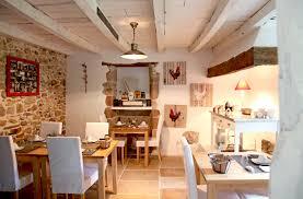 cot maison cuisine cot maison cuisine amnagement salon design avec cuisine