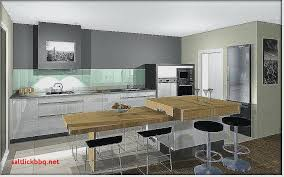 table centrale cuisine awesome credence ilot central gallery lalawgroup us lalawgroup us