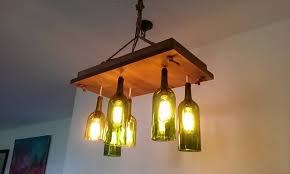 Chandelier : Wine Bottle Chandelier Parts Chandelier Floor Lamp ... Lighting Lamp Wine Glasses Chandelier Pottery Barn Chandeliers Glass Ebay The Lush Nest Eat Host Dwell Recycled Beaded Blue Shades Maria Theresa Murano Globe Kitchen Best Simple Inspiration Litecraft Your Home Youtube Design Emery