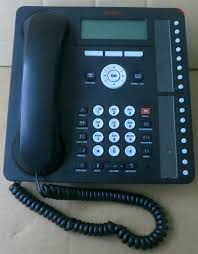 Desks : Avaya 700450190 One X Deskphone Value Edition 1616 Voip ... Clickbnbcom Toko Online Perangkat Voip Dan Ip Telephony Grandstream Networks Voice Data Video Security Vopero Twitter Phone Reviews Onsip Dect The 5 Best Wireless Phones To Buy In 2017 China Voip Pcb Manufacturers And Android Suppliers Amazoncom X16 6line Small Office System With 8 Titanium Polycom Sps12a015 Price Refurbished Power Supply 24v For Ip550 Digium D40 2line Sip Speaker For Sale Knoppixnet Cp9971cak9 Voip Stand Includedwarranty Touchscreen