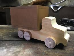How To Make A Wooden Toy Truck: 7 Steps (with Pictures) Similiar Wooden Logging Toys Keywords Toy Truck Plans Woodarchivist Prime Mover Grandpas Handmade Cargo Wplain Blocks Fagus Garbage Dschool Truck Toy Water Vector Image 18068 Stockunlimited Trucks One Complete And In The Making Stock Photo Wood For Kids Pencil Holder Learning Montessori Knockabout Trucks Wooden 1948 Ford Monster Youtube