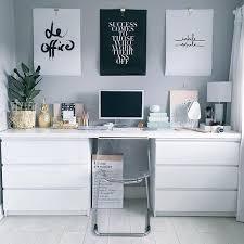 Amazing Of Ikea Room Inspiration Best 25 Bedroom Decor Ideas On Pinterest
