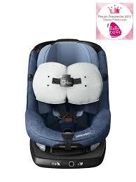 siege auto groupe 1 pivotant siège auto axissfix air i size gr 1 bébé confort bambinou