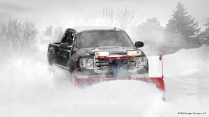 Western Midweight Snow Plow | SnowplowsPlus Choosing The Right Plow Truck This Winter Gmcs Sierra 2500hd Denali Is Ultimate Luxury Snplow Rig The Pages Snow Ice Six Wheel Drive Truckwing Back Youtube How Hightech Your Citys Snow Plow Zdnet Grand Haven Tribune Removal Fast Facts Silverado Readers Letters Ford To Offer Prep Option For 2015 F150 Aoevolution Fisher Plows At Chapdelaine Buick Gmc In Lunenburg Ma Stock Photos Images Alamy Advice Just Time Green Industry Pros Crashes Over 300 Feet Into Canyon Cnn Video