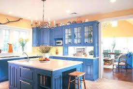 ikea blue kitchen cabinets ikea blue kitchen cabinets frequent flyer