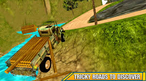 Offroad Loader Truck 2018 1.1 APK Download - Android Simulation Games Bruder Man Tga Low Loader Truck With Jcb Backhoe Island Ipad 3d Model Truck Loader Excavator Cstruction 3d Models Pinterest 3 Chedot Toys Eeering Vehicle Series Set Mini Roller Mine Offroad 2018 11 Apk Download Android Simulation Games Dump Hill Sim Gameplay Hd Video Dailymotion Amazoncom Tomy Big Cool Math 2 Best Image Kusaboshicom 5 Level 29 You Are Part Of It Youtube Cstruction Simulator Us Console Edition Game Ps4 Playstation How To Install Mods In Euro 12 Steps