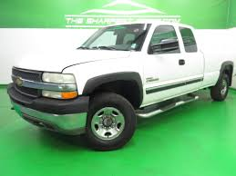 Used Cars Denver Affordable Denver Used Cars The Sharpest Rides 2015 Freightliner Cascadia 1 For Sale At Copart Colorado Springs Co Used 2005 Dodge Dakota Sale In 80903 South Stake Trucks In For On Buyllsearch Pictures Volkswagen Tdi Diesels Await Their Fate Pikes Peak 2006 Toyota Tacoma Stock E1019 Near 2018 Trd Off Road Ec171a Cook Chevrolet Craig Steamboat Hayden And Meeker Ram Black Friday Sales Event Pueblo Ram Volvo A35f Price Us 299000 Daniels Long Laborday E1147