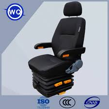 Isri Heavy Construction Wheel Loader Replacement Seats - Buy Heavy ... Replacement Leather Seatcovers Toyota 4runner Forum Largest Summit Foam Seat Ring Cushions Custom Status Racing 731980 Chevroletgmc Standard Cabcrew Cab Pickup Front Bench Jeep Wrangler Covers Elegant Yj Truck Seats Kab Seating Pty Ltd 2003 Ford Excursion Leather Cover Before And Permanent Repair Diy Dodge Ram Forum Dodge Forums 21996 Bronco Eddie Bauer Driver Lean Back Tan Lscomichigan V5300 Original Bucket Cushion