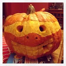 Tmnt Pumpkin Pattern Free by 67 Best Pumpkins Images On Pinterest Pumpkins Halloween Ideas