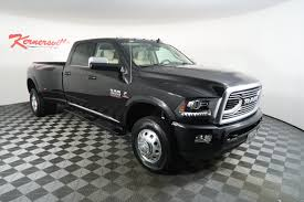 The Auto Weekly / New 2018 Ram 3500 Limited Dually ... Dodge Ram 3500 Reviews Research New Used Models Motor Trend Tdy Sales 52891 Black 2012 Laramie Longhorn Mega Cab Truck Crew White 12k Miles Diesel 1997 Dodge Ram 4x4 Madison Cummins 12v Diesel 5 Speed Trucks Sale Car Autos Gallery 2007 4x4 Lifted On Alcoa 225 For Heavy Duty In Hillsboro Or 2017 Overview Cargurus For Sale 1995 Slt Laramie 59 Turbo
