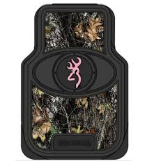 Browse Floor Mats Products In Auto/Truck At CamoShop.com Make Him Feel Special By Sprucing Up His Truck For Christmas New Amazoncom Browning 5pc Camo Auto Accsories Kit Breakup Pistol Grip Steering Wheel Cover Dicks Sporting Goods Truck Unlimited Xd Hh Home Accessory Center Oxford Al 4 Pk Of Realtree Or Utility Bags Your Car Custom Parts Tufftruckpartscom Fresh Seat Covers Stock Of