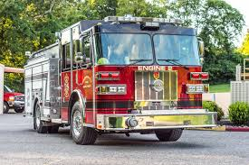 Cumberland Fire Apparatus & Equipment - Truck Dealer - Nashville, TN ... Loves Travel Stops Acquires Speedco From Bridgestone Americas Ta Nashville Tn Seg Companies Llc Welcome To The Food Truck Association Nfta Housing Market Trends And Schools Realtorcom Smokin Buttz Trucks La Vergne Restaurant Reviews Our Road Trip 18 Best Images On Pinterest Viajes Desnations Western Express Inc Rays Photos Ta Stop In Best Image Kusaboshicom Driver Who Smashed Into Overpass Lacked Permit For Tn Stock Photo Of City Bus Waiting Street Corner Tennessee