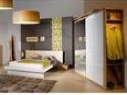 chambre adulte cdiscount chambre complete adulte discount affordable adulte bois dans bastia