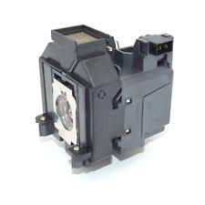 osram elplp69 replacement bulb for epson hc5030ube projector l