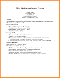 Highchool Resume Template No Experience Fortudents With ... 29 Objective Statement For It Resume Jribescom Sample Rumes For Graduate School Payment Format Grad Template How To Write 10 Graduate School Objective Statement Example Mla Format Cv Examples University Of Leeds Awesome Academic Curriculum Vitae C V Student Samples Highschool Graduates Objectives Formato Pdf 12 High Computer Science Example Resume Goal 33 Reference Law