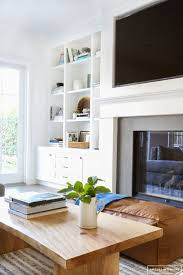 Tin Shed Portland Baby Beluga Recipe by 28 Best Updating An Old House Images On Pinterest Fireplace