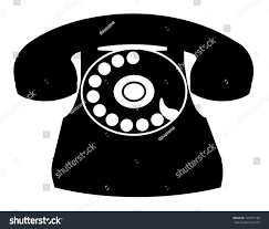 Black Old Classic Home Phone Retro Stock Vector 195781790 ... Awesome Designer Home Phones Contemporary Interior Design Ideas Martinkeeisme 100 Cordless Images Home Phones Phone Icon Flat Graphic Stock Vector Art 509353722 Ccinnati Bell Reliable Equipment Pay Phone Style Design And Incredible Telephones Decorate Like A Pro With These Apps Hgtv Stunning Pictures Decorating Cordless M8881ww90 Philips