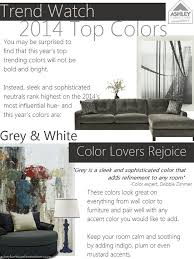 104 0 best Color Your Room images by Ashley HomeStore Designs on
