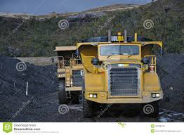 Coal Trucks Editorial Stock Image. Image Of Fossil, Cast - 40192434 All Trucks Of Coal India To Be Gpsmapped In A Month Anil Swarup Ming Truck Northwest Queensland Australia Stock Photo Trucks On Trans Siberian Railway Edit Now How Rollers Work Howstuffworks Smoke And Youre Bandit Colorado Moves Ban Rolling Coal Truck Nagpur Today News Community An Historical Perspective Social Hwange Colliery Zimbabwe 22 March 2015 On Huge Hd Giant Dump Equal Train Good Sound Full Power Wuda Coal Field Wu Hai Inner Mongolia 50 Ton With High