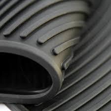 Honda Accord Floor Mats 2007 by Waterproof Car Mats Waterproof Car Carpets Waterproof