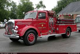 B Model Mack Fire Truck For Sale - Truck Pictures Show Posts Crash_override Bangshiftcom This 1933 Mack Bg Firetruck Is In Amazing Shape To Vintage Fire Truck Could Be Yours Courtesy Of Bring A Curbside Classic The Almost Immortal Ford Cseries B68 Firetruck Trucks For Sale Bigmatruckscom Fire Rescue Trucks For Sale Trucks 1967 Mack Firetruck Sale Bessemer Alabama United States Motors For 34 Cool Hd Wallpaper Listtoday Used Command Apparatus Buy Sell