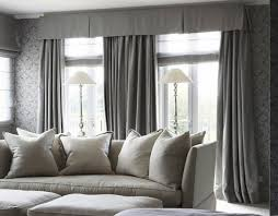 window treatment scarf valance ideas drapes and curtains for