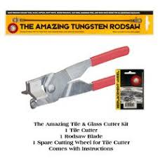 Kobalt Tile Cutter Instructions by Superior Tile Cutter 2 Replacement Pad Set Products Tile And