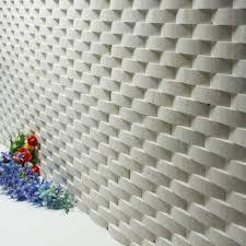 mosaic tile kitchen backsplash tiles wave subway tile