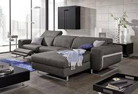 sieben einfache möglichkeiten wohnzimmer möbel joop