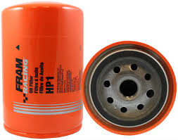 Fram HP Series Oil Filters HP1 - Free Shipping On Orders Over $99 At ... Online Car Accsories Filter Fa9854 Air Filter Kubota Tractor L2950f L2950gst Baldwin Filtershome Page Big Mikes Motor Pool Military Truck Parts M35a2 Premium Oil Bosch Auto Parts Truck Cab Air Filters Mobile Air Cditioning Society Macs Fuel Outdoors The Home Depot B7177 Filters Semi Machine