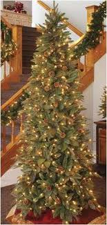 10 Foot Artificial Christmas Tree Collection 104 Best Trees Images On Pinterest Simple
