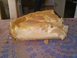 beste kuchen creme fraiche torte beste kuchen backen kuchen