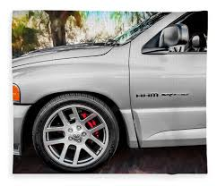 2004 Dodge Ram Srt 10 Viper Truck Painted Fleece Blanket For Sale By ... Buy Used Badass Roe Supercharged 2004 Dodge Ram Srt10 Viper Lowered 2005 Truck For Sale In Langley Bc 26990 Dodge Viper For Sale Carsforsalescom Affordable New And Used Truck Archives Cleveland Power Performance Ram 6speed For Sale On Bat Auctions Closed Questions Quad Cab 392 Quick Silver Concept First Test Motor Trend Tx 17782600 10 Trucks Quickest From 060 Road Track 2006 Dodge Ram Viper Srt10 Dodgepics