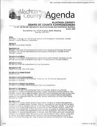 100 Trucking Contracts GRANTS AND CONTRACTS TRANSMITTAL MEMO