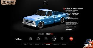Build Your Own Truck Chevy Elegant Car Revs Daily Valvoline ... Storage Box For Pickup Truck Beds World Of Build Your Own Cargo Empire Tool Boxs Drawer Covers Bed Cover Hard Dump Work Review 8lug Magazine Elegant Nissan 7th And Pattison Design Your Own Truck Online For Free Taerldendragonco Amazoncom Discovery Kids Bulldozer Or Rims V2 Ets 2 Mods Euro Simulator Simpleplanes Frame Release Date Diy Camper The Carpet Cleaning Show Build Mount Youtube