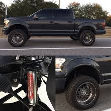 Eibach Pro-Truck Leveling Struts 2014+ And 2015+ Unboxed - Page 2 52017 F150 Eibach Protruck Sport Kit And Prolift Spring Installed Jackson 2 Colin Mcrae Rally Dirt Wiki Fandom West Coast Truck Color Of Fast 52018 4wd Complete Shock Strut Shocks Review Install Ford Forum 4 Pro 2017 Free Roam Land Rush Crash All Pro Driving School Home Facebook Race Hampton Vajune 9a Chevy At The 3rd Annual Hcs Car Super 1 Ninco 50329 Ranger Pisdakar 2001 Bruno