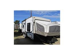 2015 Forest River Surveyor 192T, Baraboo WI - - RVtrader.com 19 Best San Signs Awnings Images On Pinterest Sign Company 91 Wisconsin With Kids Milwaukee Gallagher Tent And Awning 28 Awnings For Tents Rainwear Shop Tents Sleeping Bags Cots 2015 Forest River Surveyor 192t Baraboo Wi Rvtradercom 33 Shops In Dtown Residential Window Awnings Portland 2018 Salem T36bhbs Nt2079 2017 Flagstaff Shamrock 183 For Sale 2005 Jayco Eagle Fifth Wheels 281rls Cruise Lite Th 180rt
