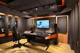 Fabulous Music Studio Decorating Ideas Home Recording Design Google Search Man Cave Decor