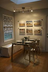 Dignitet Curtain Wire Hack by 148 Best Iks Ideas Images On Pinterest Kitchen Ideas Dining