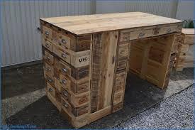 meuble cuisine exterieure bois meuble cuisine exterieure bois with meuble cuisine exterieure