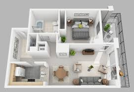 Cheap 2 Bedroom Apartments In Philadelphia by Washington Square Apartments Luxury Philadelphia Apartments