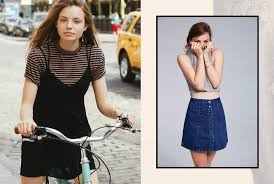 Urban Outfitters 2015 Summer In The City 2