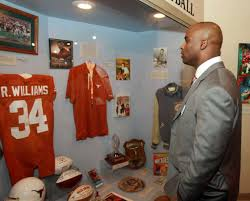 Former Longhorns Star Ricky Williams Subject Of New Marijuana Film ... Nyc Jazz Intensive Obituaries Joyners Funeral Home Former Longhorns Star Ricky Williams Subject Of New Marijuana Film Arkansas Department Corrections 2017 February The Flyer Devin Booker Stats Details Videos And News Nbacom Run Nicky Ricky Dicky En Dawn Pinterest Dawn Nfl Football Healer Miami New Times Pat Cnaughton Jim Faces Of Ankylosing Spondylitis Texas Receives Statue At Austin