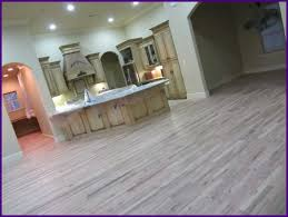 Kitchen Flooring Hardwood Ideas The Best Grey Http Jesairmar Pict For Trend And