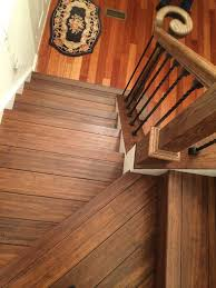 Beseda Flooring And More by Antique Java Fossilized Bamboo Flooring From Cali Bamboo Bamboo
