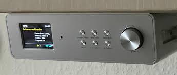küchenradio gesucht kaufberatung stereo hifi forum