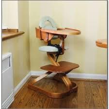 Svan Signet High Chair Cushion by Svan High Chair Cushion Canada Ldnmen Com